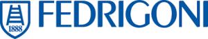 Logo-Fedrigoni