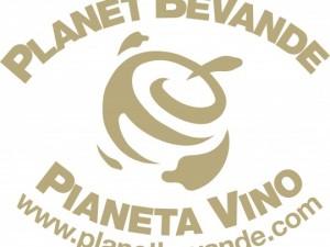 Planet-Bevande-logo