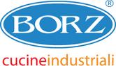 logo-BorzCucineIndustriali