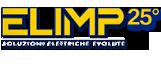logo-Elimp