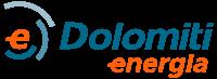 logo_dolomiti