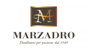 logo_marzadro-