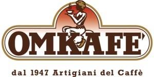 omkafe-logo